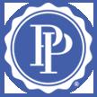 CFPP location icon blue
